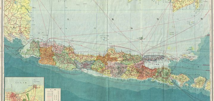 1024px-1943_World_War_II_Japanese_Aeronautical_Map_of_Java_-_Geographicus_-_Java11-wwii-1943.jpg