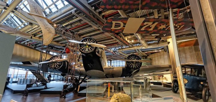 1024px-Berlin_-German_Museum_of_Technology-_2014_by-RaBoe_35.jpg