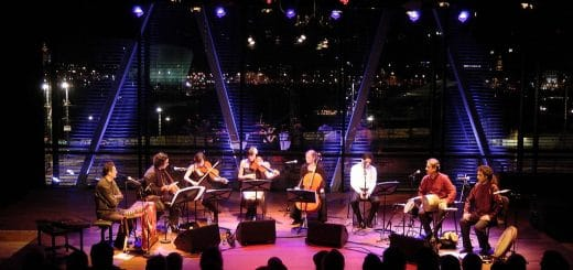 1024px-Bimhuis-Amsterdam-Persian-Music-Concert-2013.jpg