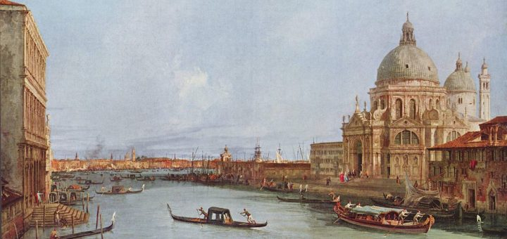 1024px-Canaletto_28II29_028.jpg