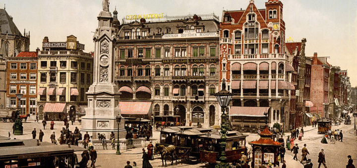 1024px-Dam_square2C_Amsterdam2C_North_Holland2C_the_Netherlands2C_1890s.jpg