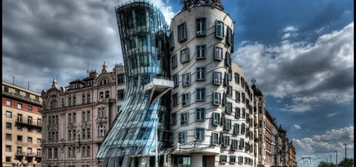 1024px-Dancing_House2C_Prague_28565135971629.jpg