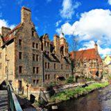 1024px-Dean_Village_Edinburgh_-_panoramio.jpg