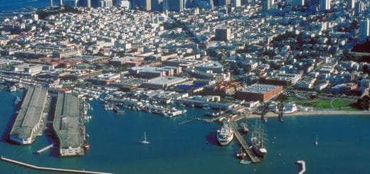 1024px-Fishermans_Wharf_aerial_view.jpg