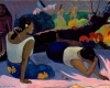 1024px-Gauguin_Arearea_no_varua_ino.jpg