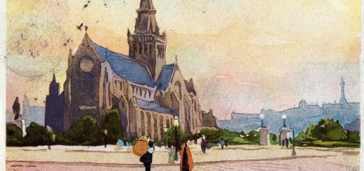 1024px-Glasgow._Cathedral_28by_Henri_Cassiers29._Postcard_from_1901.jpg