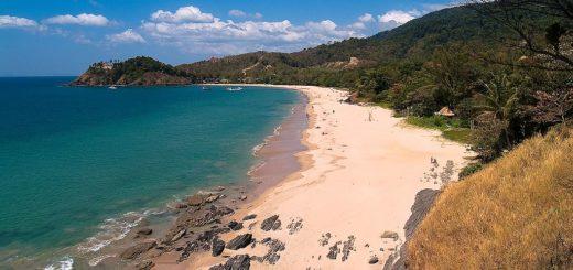 1024px-Ko_Lanta_Beach.jpg