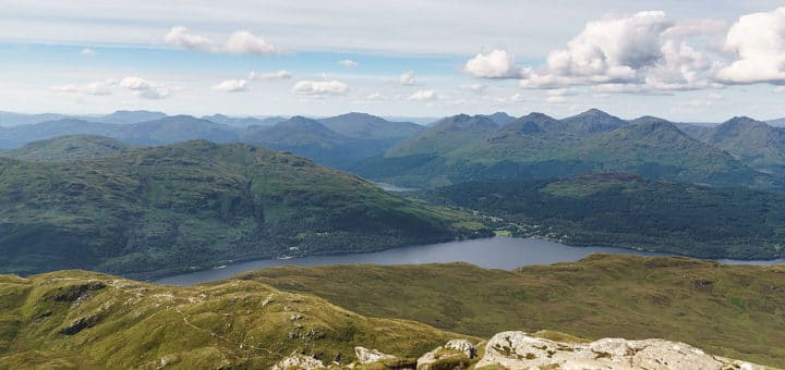 1024px-Loch_Lomond2C_looking_west_from_Ben_Lomond_summit.jpg