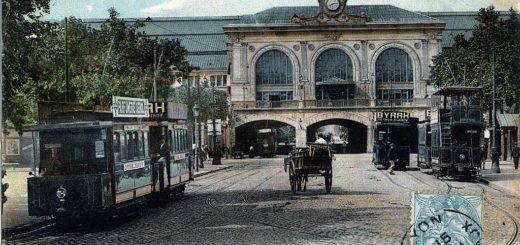 1024px-Lyon_Gare_Perrache_3.jpg