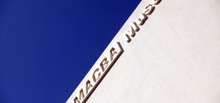 1024px-MACBA-_logo_façana.jpg