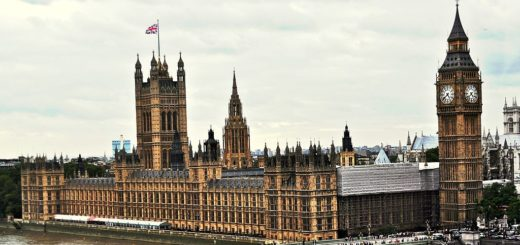 1024px-Palace_of_Westminster2C_London.jpg