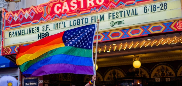 1024px-lovewins_celebration_in_the_Castro_281919631244529.jpg