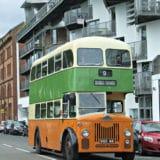 548px-Glasgow_Corporation_bus_L163_28SGD_65292C_2012_Glasgow_Show_bus_service2C_Greendyke_Street.jpg