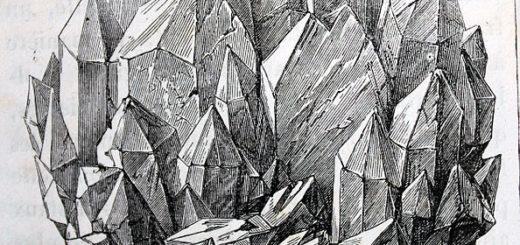 594px-22Cristal_de_roche2C_ou_silice_pure_cristallisC3A9e22.jpg