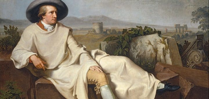607px-Johann_Heinrich_Wilhelm_Tischbein_-_Goethe_in_the_Roman_Campagna_-_Google_Art_Project.jpg