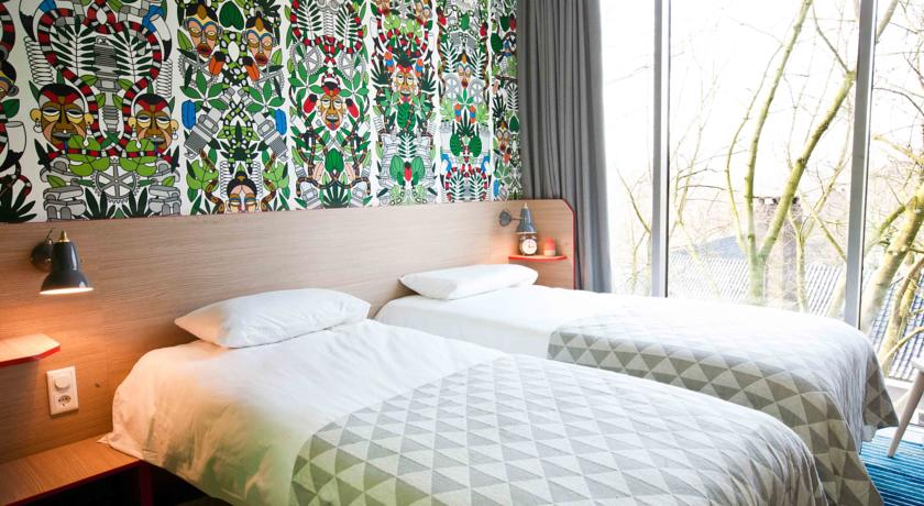 hotel pas cher copenhague meilleurs h tels pas cher. Black Bedroom Furniture Sets. Home Design Ideas