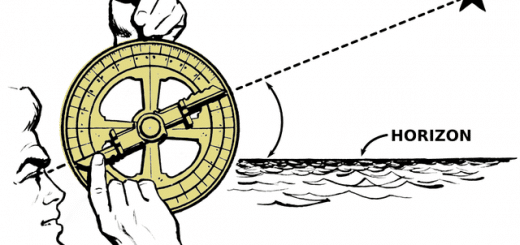 640px-Astrolabe_28PSF29.png