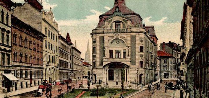 640px-Magyar_Szinhaz_1897.jpg