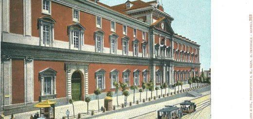 640px-Napoli_Museo_Nazionale.jpg