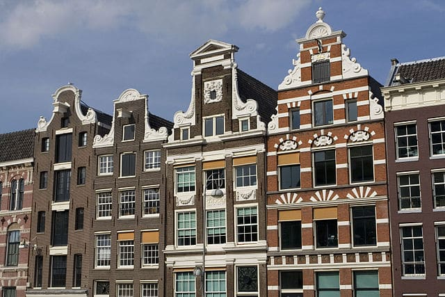 Location appart amsterdam pas cher location avec cuisine for Appart hotel amsterdam