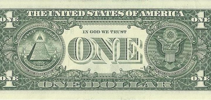640px-US_one_dollar_bill2C_reverse2C_series_2009.jpg