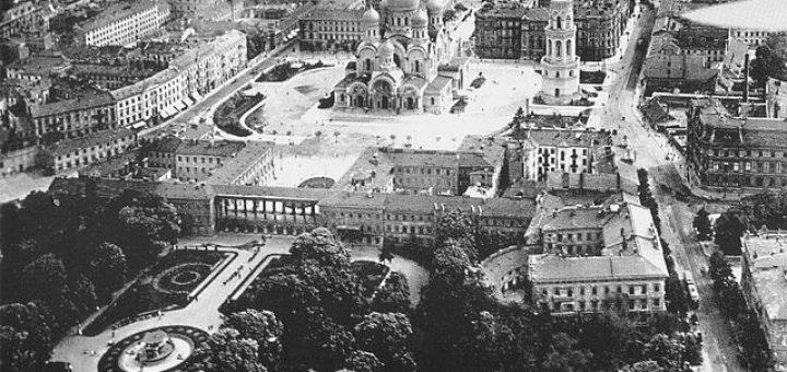640px-Warsaw-Pilsudski-Square-1900s.jpg