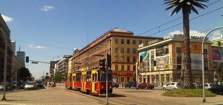 640px-Warsaw-de_gaulle-roundabout.jpg