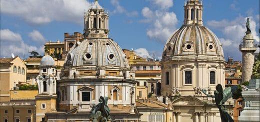 640px-When_in_Rome_......_28841325428129.jpg