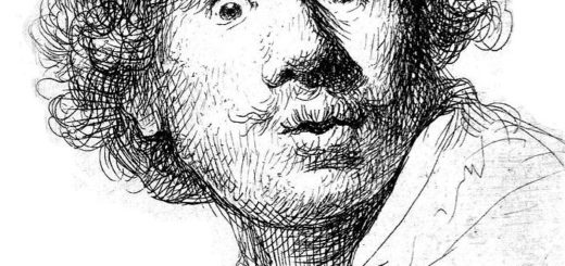 704px-Rembrandt_van_Rijn_183_retouched.jpg