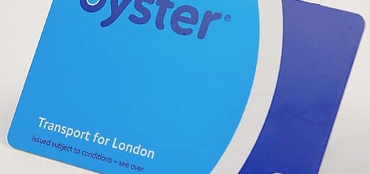 760px-Oystercard.jpg