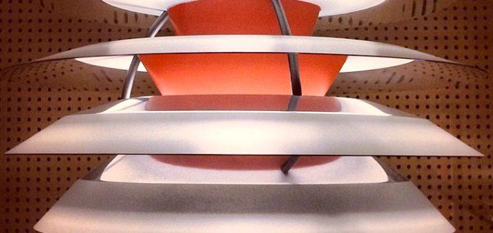 768px-Designmuseum_Danmark_-_PH_lamp.jpg