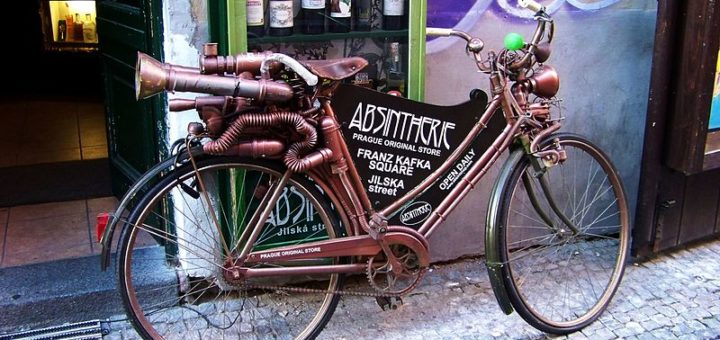 800px-Absintherie_bicycle.jpg