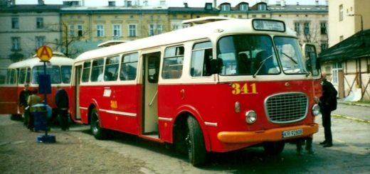800px-Jelcz_706_RTO_Fotka_0015.jpg