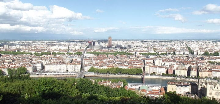 800px-Lyon_2014_from_la_FourviC3A8re_02.jpg