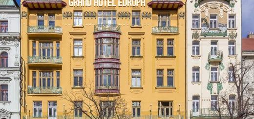 873px-Grand_Hotel_Europa_and_Meran_Hotel2C_Prague-6395.jpg