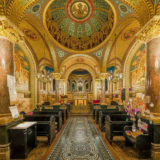 939px-St_Christopher27s_Chapel2C_Great_Ormond_St_Hospital2C_London2C_UK_-_Diliff.jpg