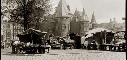 962px-Jacob_Olie_-_Nieuwmarkt_Amsterdam_september_1902.jpg
