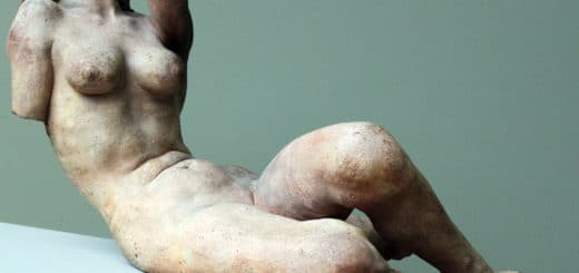 976px-159X_Schreiende_Frau_Sreaming_Woman_Bodemuseum_anagoria.jpg
