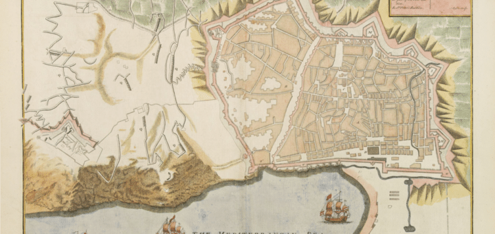 978px-Map-Barcelona-c.1700.png