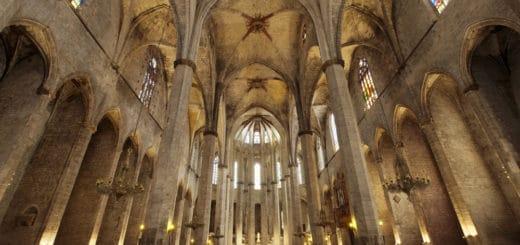 Barcelona2C_Església_de_Santa_Maria_del_Mar-PM_15932.jpg