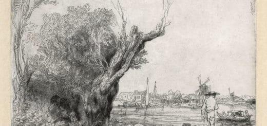 De-Omval-Rembrandt-ets-Rembrandthuis-Amsterdam-1.jpg