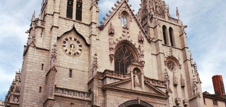 Eglise_Saint-Nizier_Lyon.jpg
