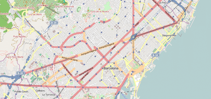 Location_map_Barcelona.png