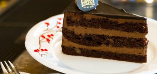 Sacher-torta.jpg