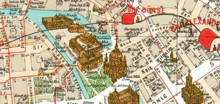 berlin pratique climat transport en commun carte plan de la ville. Black Bedroom Furniture Sets. Home Design Ideas