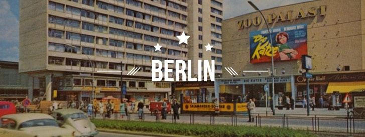 berlin-leguide