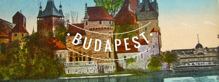 budapest-leguide