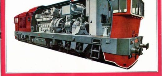 czech-train-t478-4-d-e1318049265157.jpg