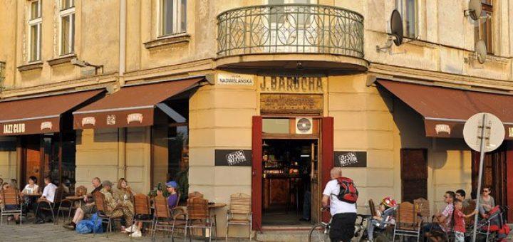 drukarnia-jazz-club.jpg