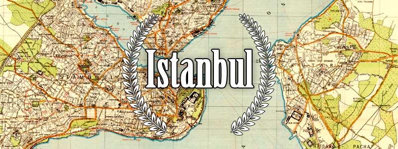 Guide Istanbul : Que visiter et quoi faire ?